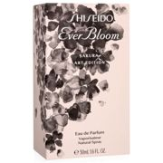Ever Bloom Sakura Art Edition Shiseido 50 ml