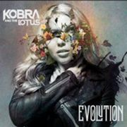Evolution Digipack