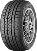 Falken Euro All Season AS200 195/55R16 87V E B 69 1