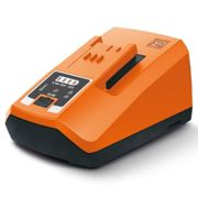 Fein Chargeur rapide ALG 80 - 92604180010