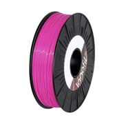 Filament ABS PINK ABS 2.85 mm rose 750 g W942571 - Basf Ultrafuse