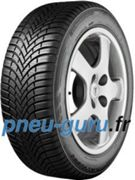 Firestone Multiseason 2 ( 175/65 R15 88H XL )