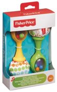Fisher-Price Mes Premieres Maracas