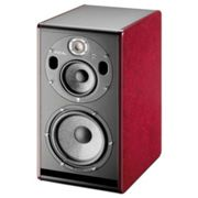 FOCAL TRIO 6 BE EDITION ORIGINALE