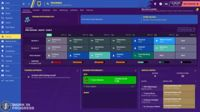 Football Manager 2020 Mac Windows