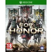 FOR HONOR MIX XONE