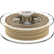 Formfutura EasyWood™ WOOD-175NAW-0500T Filament 1.75 mm 500 g bois