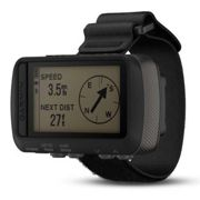 Garmin Foretrex 601 One Size