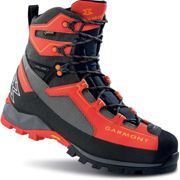 Garmont Tower 2.0 Gore-Tex Rouge 44.5