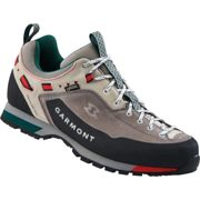 Garmont Dragontail LT GTX - Chaussures approche homme Anthracite / Light Grey 42.5