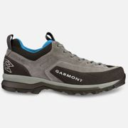 Garmont Dragontail G Dry - Chaussures approche homme Dark Grey 46