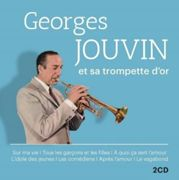 Georges Jouvin et sa trompette d'or CD
