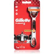 Gillette Fusion5 Power rasoir à piles