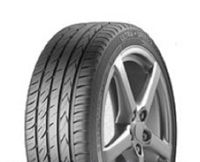 Gislaved Ultra*Speed 2 225/45R19 96W XL FR C B 72 2