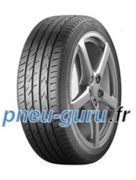 Gislaved Ultra Speed 2 ( 225/50 R17 98Y XL )
