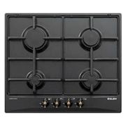 Glem Cuisson top cm. 60 - anthracite Gt64an