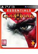 God Of War Iii - Essential