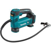 MAKITA DMP180Z gonfleur 18V (machine nue)
