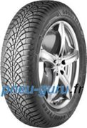 Goodyear UltraGrip 9+ ( 185/65 R14 86T )