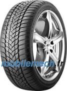 Goodyear Ultra Grip Performance 2 255/50R21 106H MS ROF *