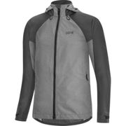 Gore® Wear C5 Goretex Trail S Terra Grey