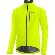 Gore® Wear Goretex Paclite M Neon Yellow