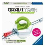 GraviTrax Bloc d'Action Looping