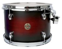 """Gretsch Drums 13""""""""x09"""""""" Catalina Maple SDCB"""