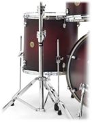 """Gretsch Drums 14""""""""x14"""""""" Catalina Maple-SDCB"""