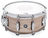 """Gretsch Drums 14""""""""x6,5"""""""" Snare Brooklyn -CO"""