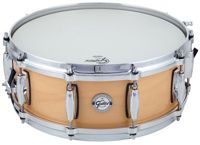 """Gretsch Drums S1-0514-MPL 14""""""""x5"""""""" Snare Maple"""