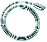 Grohe Bec extractible (46246)