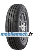 GT Radial FE1 City ( 165/65 R14 83T XL )