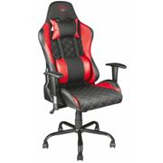 Gxt707r Resto Gaming Chair
