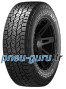 Hankook Dynapro AT2 RF11 ( 245/65 R17 111T XL , OWL )