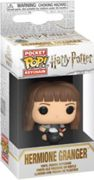 Harry Potter - Porte-Clés Pocket Pop! Hermione W/Potions 4 Cm