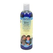 Harsh Coat - Shampooing doux texturisant - Bio Groom Harsh Coat - Shampooing doux texturisant | Conditionnement : 355 ml