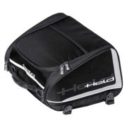 Held Vivione 6-7l One Size Black
