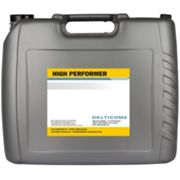 High Performer 5W-30 Longlife Mercedes+BMW 20 Litre(s) Bidon
