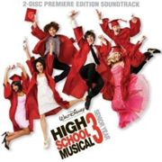 High School Musical 3..