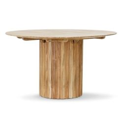 Tables-image
