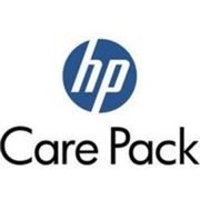 HP INC. 3Y NextBusDaYOnsite Notebook