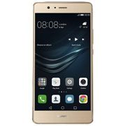 Huawei P9 lite 16 Go Or Android 6.0 (Marshmallow) Simple SIM