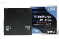 IBM - LTO Ultrium WORM 6 - 2.5 To / 6.25 To