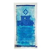 Ice Power Cold Hot Pack 375g