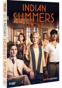 Indian Summers - Saison 2