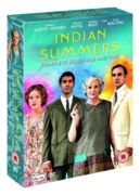 Indian Summers Series 1 2