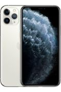 iPhone Apple IPHONE 11 PRO 64GO SILVER