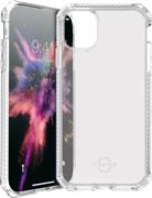 ITSKINS ITSPECLEARIP5819TRA - Spectrum Clear Transparent IP 11 pro