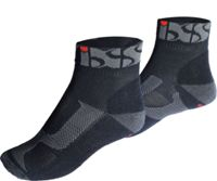 IXS Sports, socks short